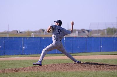 OE soph boys baseball 2012 018