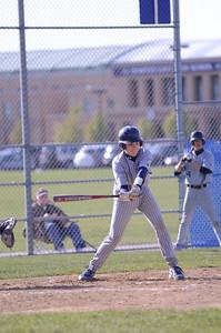 OE soph boys baseball 2012 004