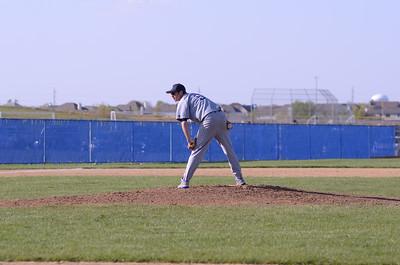 OE soph boys baseball 2012 028