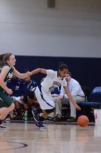 OE Basketball 2012 383