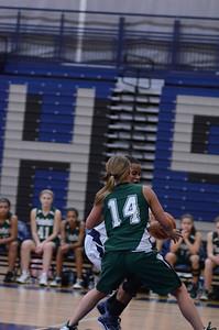 OE Basketball 2012 391
