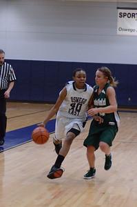 OE Basketball 2012 370