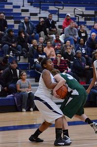 OE Basketball 2012 413