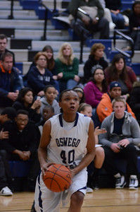 OE Basketball 2012 408