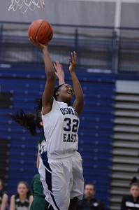 OE Basketball 2012 386