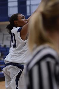 OE Basketball 2012 382