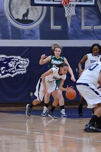 OE Basketball 2012 389