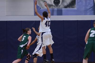 OE Basketball 2012 398
