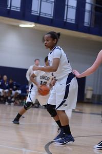 OE Basketball 2012 402