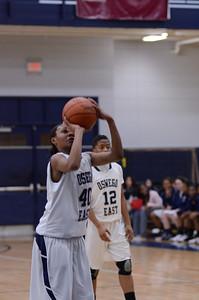 OE Basketball 2012 380