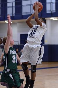 OE Basketball 2012 416