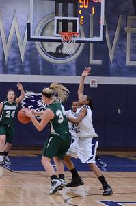 OE Basketball 2012 367