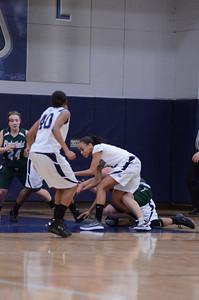 OE Basketball 2012 388