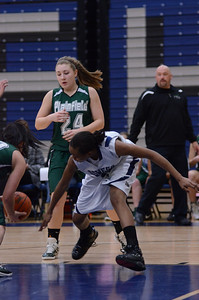OE Basketball 2012 362
