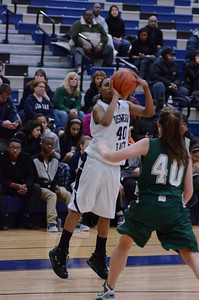 OE Basketball 2012 424