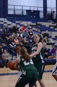 OE Basketball 2012 419