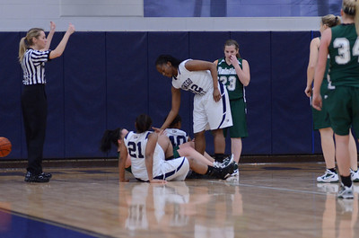OE Basketball 2012 404
