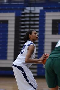 OE Basketball 2012 360