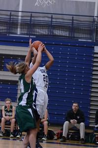 OE Basketball 2012 392