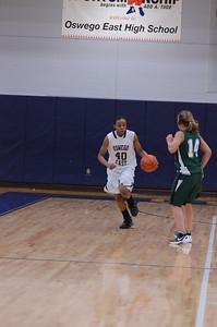 OE Basketball 2012 368