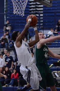 Oswego East Vs Plainfield Central 226