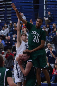 Oswego East Vs Plainfield Central 231