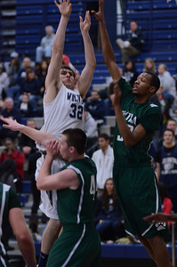 Oswego East Vs Plainfield Central 230