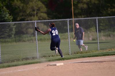 Oswego East 2012 422