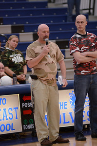 Oswego East boys volleyball(Volley for the troops) 2012 334