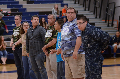 Oswego East boys volleyball(Volley for the troops) 2012 338