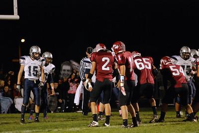 Oswego East Varsity Vs Plainfield No 2011 047