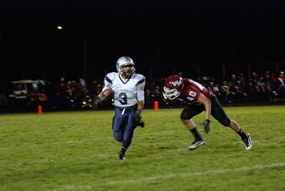 Oswego East Varsity Vs Plainfield No 2011 016