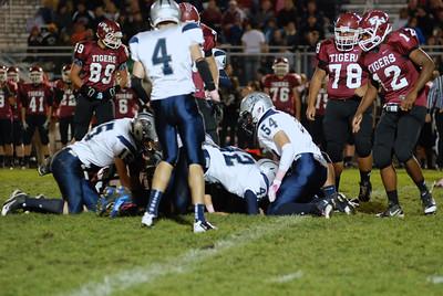 Oswego East Varsity Vs Plainfield No 2011 038