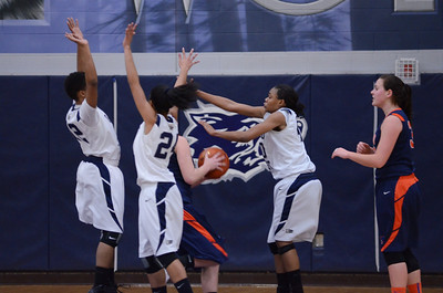 OEHS basketball Vs OHS 2012 023