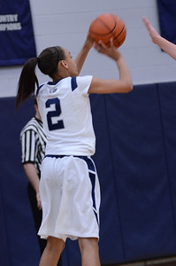 OEHS basketball Vs OHS 2012 015