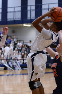 OEHS basketball Vs OHS 2012 034
