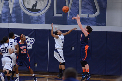 OEHS basketball Vs OHS 2012 026
