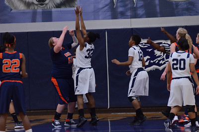OEHS basketball Vs OHS 2012 040