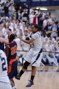 OEHS basketball Vs OHS 2012 028