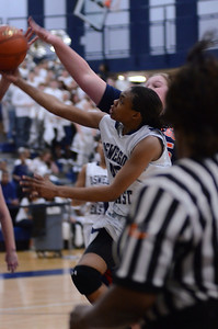 OEHS basketball Vs OHS 2012 021