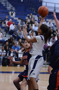 OEHS basketball Vs OHS 2012 018