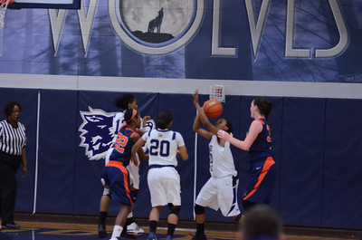 OEHS basketball Vs OHS 2012 027