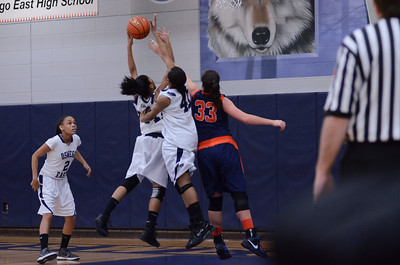 OEHS basketball Vs OHS 2012 016