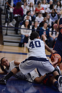 OEHS basketball Vs OHS 2012 025