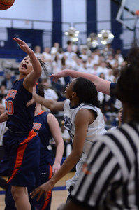 OEHS basketball Vs OHS 2012 022