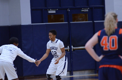OEHS basketball Vs OHS 2012 013