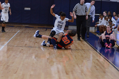 OEHS basketball Vs OHS 2012 033
