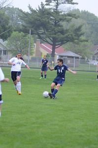 Oswego East Varsity Girls Soccer Vs East Aurora 2012 039
