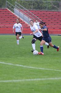 Oswego East Varsity Girls Soccer Vs East Aurora 2012 060