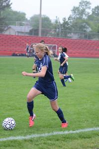 Oswego East Varsity Girls Soccer Vs East Aurora 2012 021